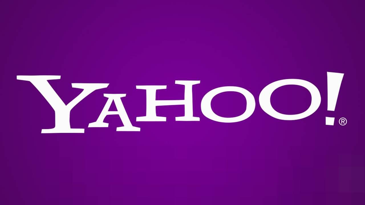 yahoo featured - Yahoo bị hack: 5 điều cần làm ngay lập tức để bảo vệ tài khoản email của bạn