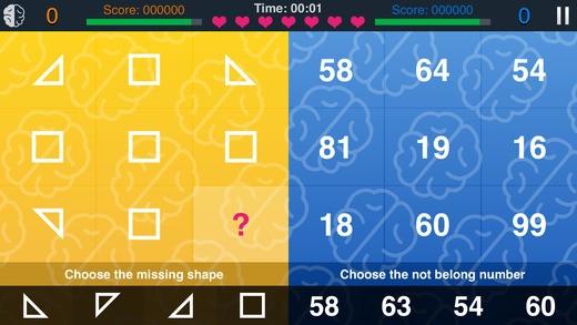 2 things at once ios - Tổng hợp 8 game và ứng dụng giảm giá miễn phí hôm nay (10.10) trị giá 62USD