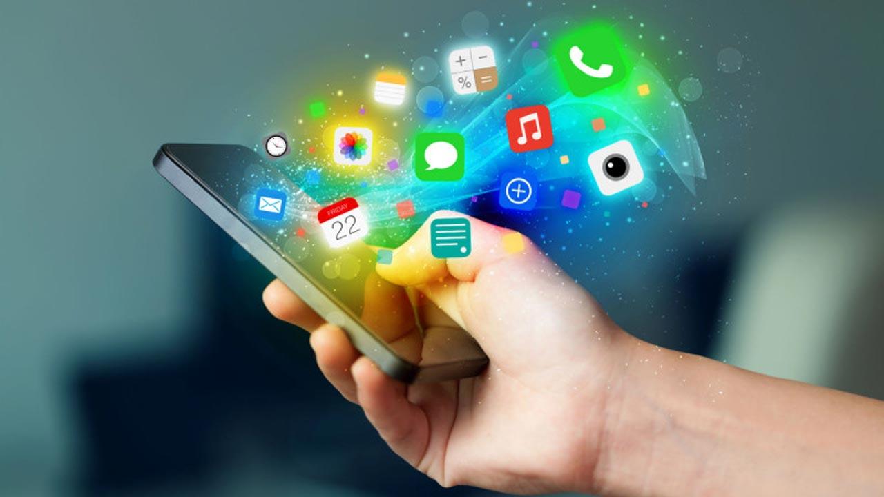 app - Tổng hợp 5 ứng dụng hay và miễn phí trên Android ngày 11.10.2016.