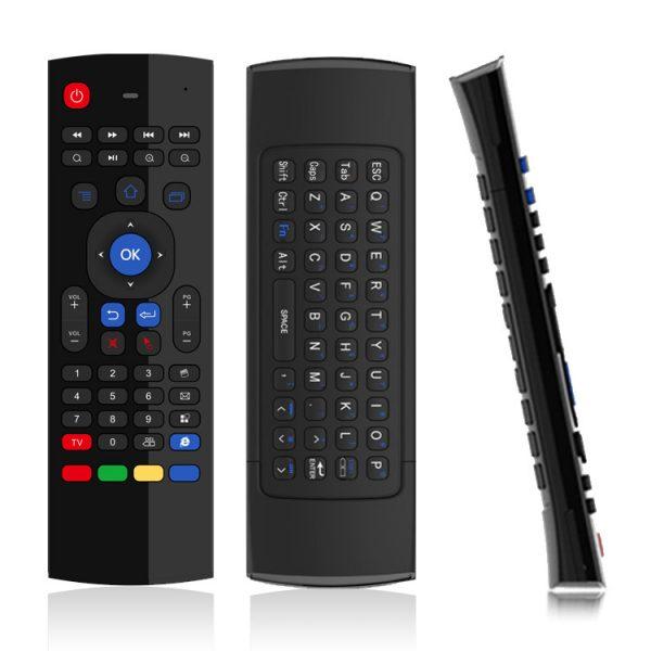 ban-phim-chuot-bay-km900-cho-android-tv-box-01