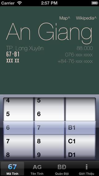 bien so xe ios - Tổng hợp 8 game và ứng dụng giảm giá miễn phí hôm nay (10.10) trị giá 62USD