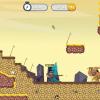 commander cool 2 featured 100x100 - Tổng hợp game mobile hấp dẫn hỗ trợ chơi 2 người (phần 4)
