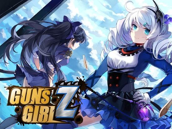 gungirls - Tổng hợp 5 tựa game cho chị em nhân ngày 20.10