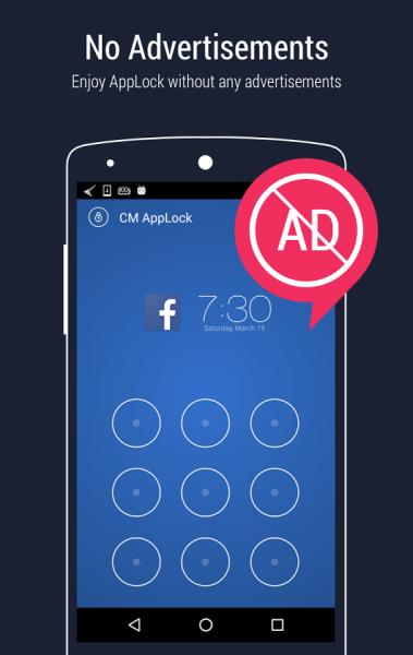 image007 4 379x600 - Tổng hợp 5 ứng dụng hay và miễn phí trên Android ngày 11.10.2016.