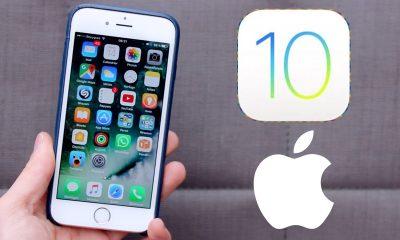 ios 10 400x240 - Đã có thể jailbreak iOS 10, chưa có công cụ chính thức