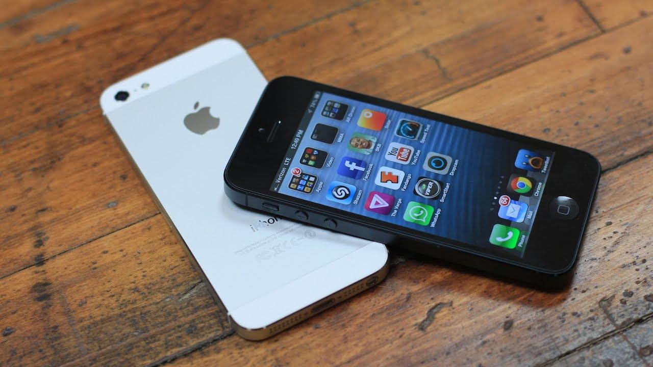iphone 5s featured 1 - Tổng hợp 6 game và ứng dụng giảm giá miễn phí hôm nay (15.12) trị giá 20USD