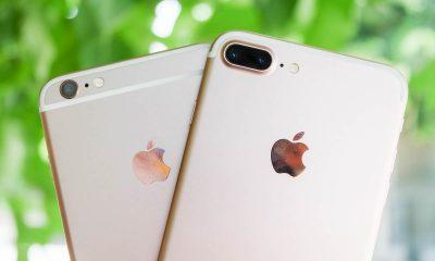 iphone 6s plus featured 400x240 - Tổng hợp 21 ứng dụng hay và miễn phí trên iOS ngày 23.4.2017