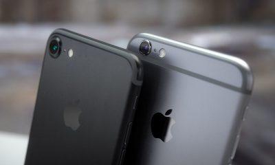 iphone 7 black mate featured 400x240 - Tổng hợp 17 ứng dụng iOS đang miễn phí ngày 3/4 trị giá 800.000đ