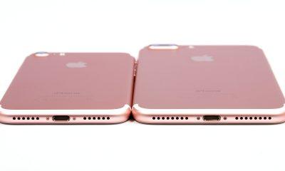iphone 7 plus featured 1 400x240 - Tải ngay kẻo lỡ 8 ứng dụng hay nhất sắp hết hạn miễn phí