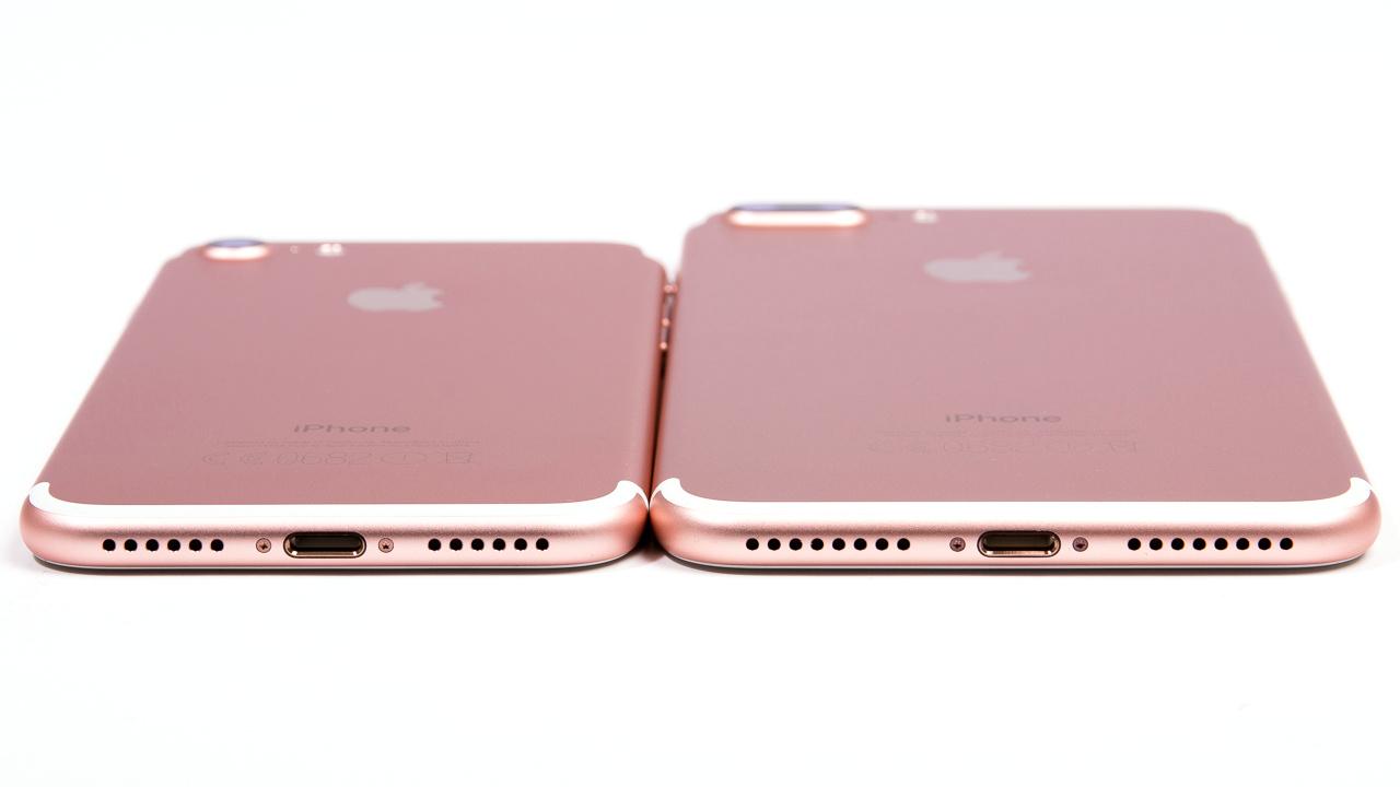 iphone 7 plus featured 1 - Tải ngay kẻo lỡ 8 ứng dụng hay nhất sắp hết hạn miễn phí
