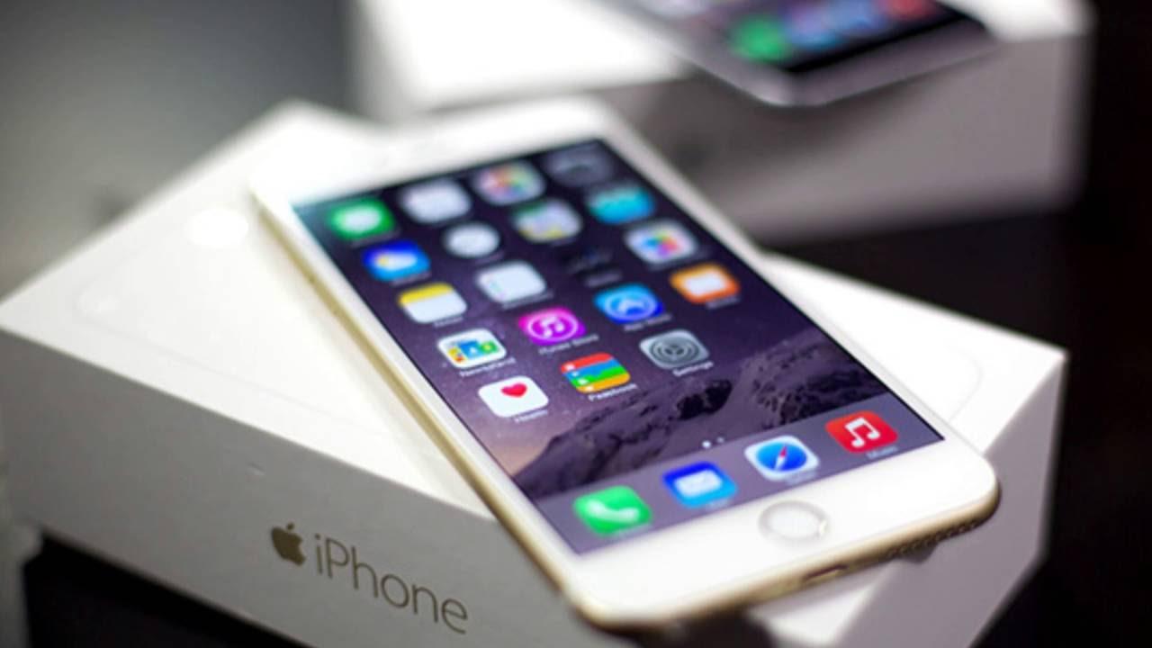 iphone 7 plus featured - Tổng hợp 15 ứng dụng hay và miễn phí trên iOS ngày 24.3.2017
