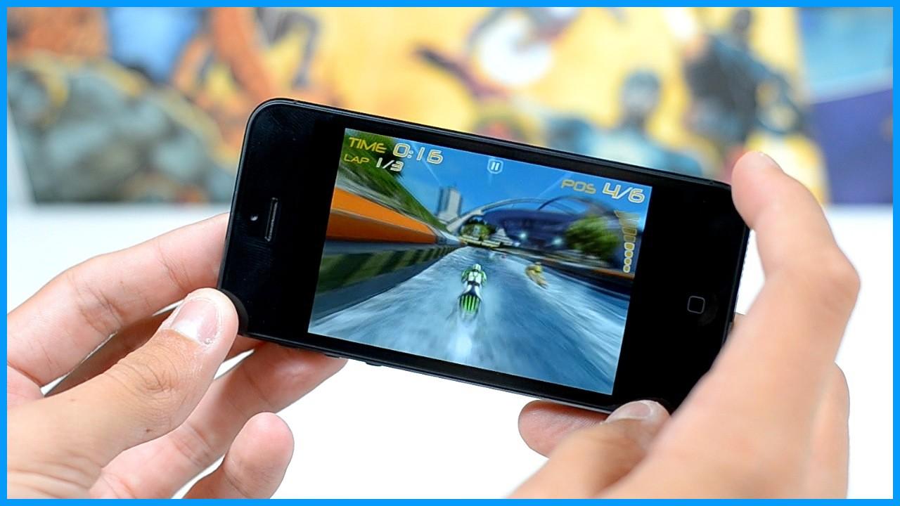 iphone game featured - Tổng hợp game hay miễn phí trên di động ngày 9.10