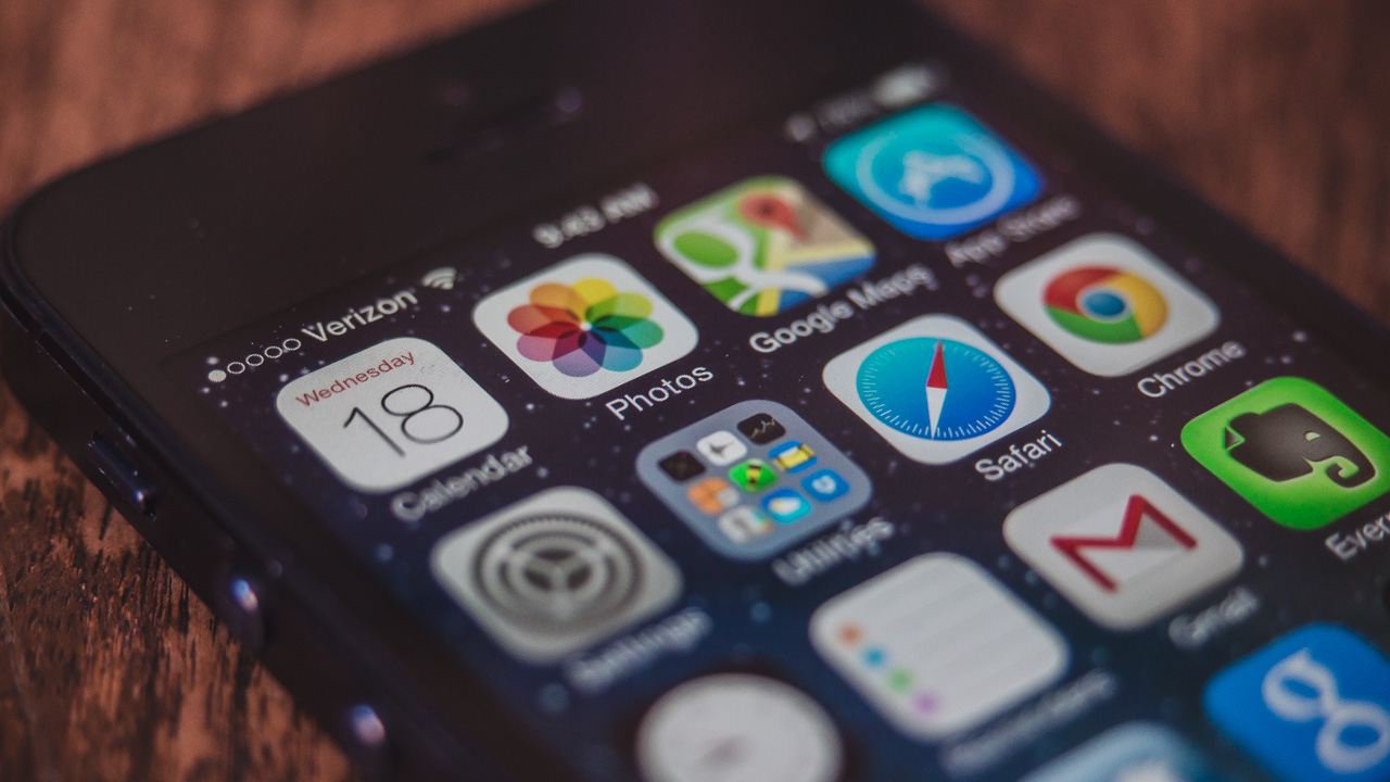 iphone7 apps featured - Tổng hợp 7 game và ứng dụng giảm giá miễn phí hôm nay (19.10) trị giá 60USD