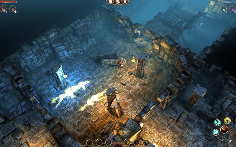 lesabel ios 800x500 - Tổng hợp game mobile hấp dẫn hỗ trợ chơi 2 người (phần 2)