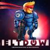 meltdown ios 100x100 - Tổng hợp game mobile hấp dẫn hỗ trợ chơi 2 người (phần 2)