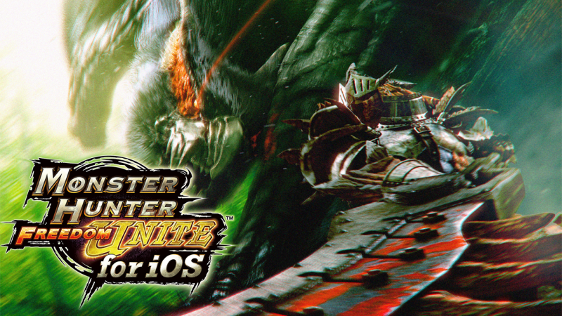 monster-hunter-freedom-unite-featured