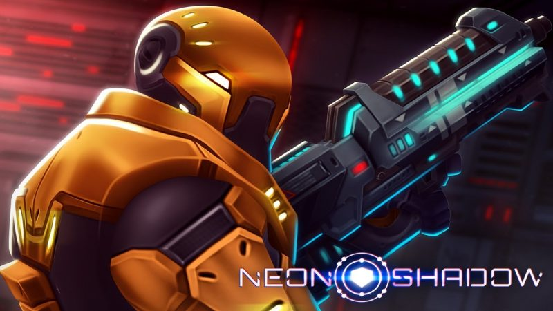 neon-shadow-featured