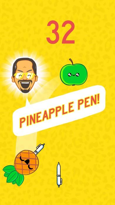 pineapple pine - Tổng hợp 5 game hay miễn phí trên di động ngày 15.10