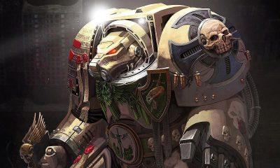 space hulk featured 400x240 - Tổng hợp game mobile hấp dẫn hỗ trợ chơi 2 người (phần 3)
