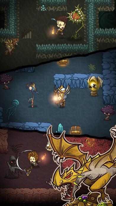the-greedy-cave-ios