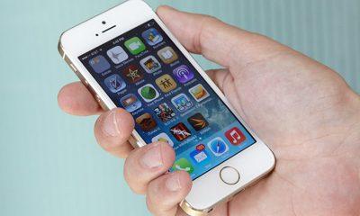 using iphone 400x240 - Tổng hợp 20 ứng dụng hay cho iPhone ngày 28.4.2017 (phần 2)
