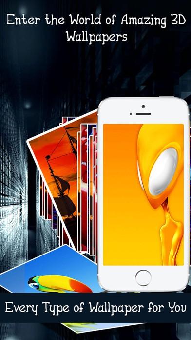 3d-wallpaper-ios