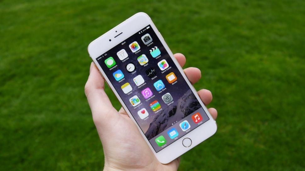 6Plus HandsOn 16 970 80 - Tổng hợp 8 ứng dụng hay và miễn phí trên iOS ngày 22.11.2016