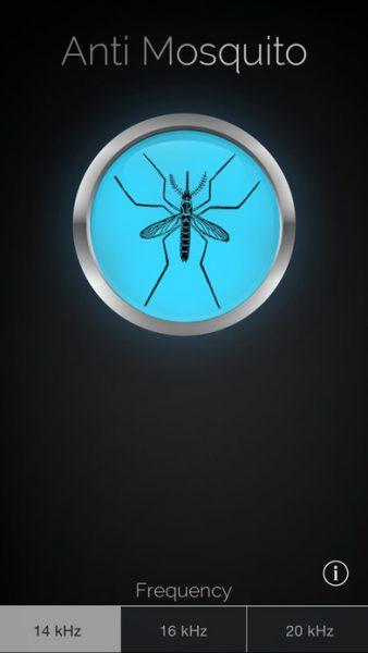 anti-mosquito-ios