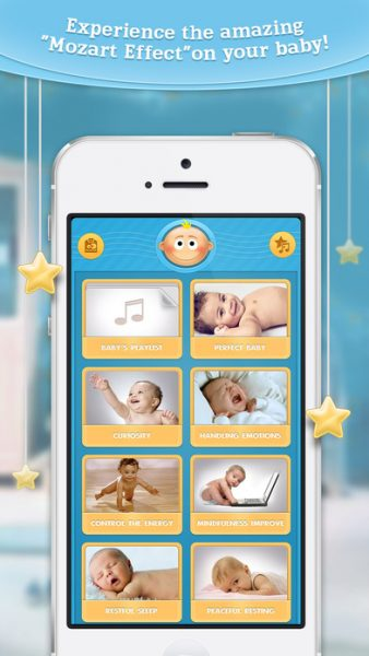 classical-music-for-babies-ios
