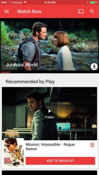 google-play-movies-tv-ios
