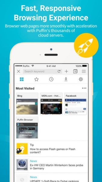 puffin-web-browser-ios