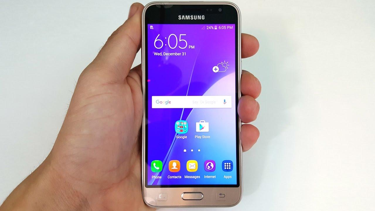 Samsung - Tổng hợp 8 ứng dụng hay và miễn phí trên Android ngày 2.11.2016