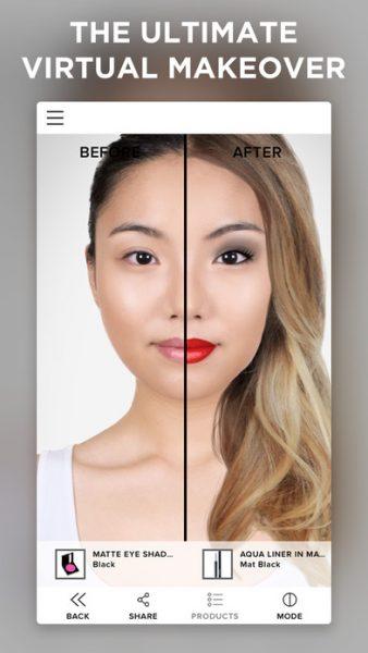 virtual-makeover-ios