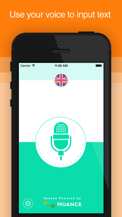 active-voice-ios