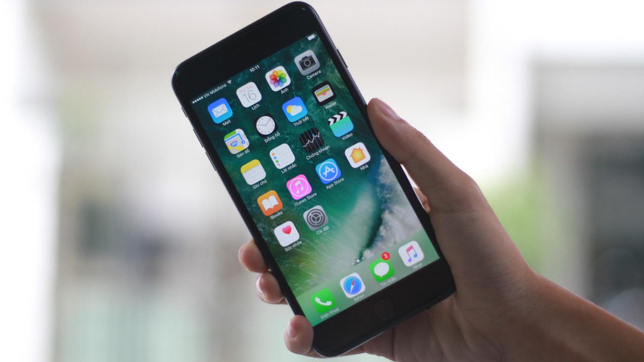 app free for iphone 1 - Tổng hợp 8 ứng dụng hay và miễn phí trên iOS ngày 17.11.2016
