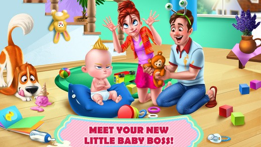 baby-boss-ios