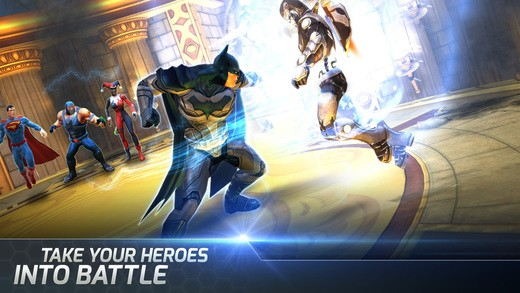 dc-legends-ios