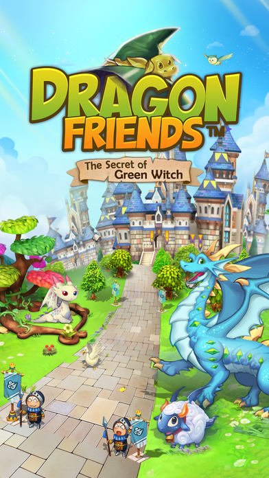 dragon-friends-ios