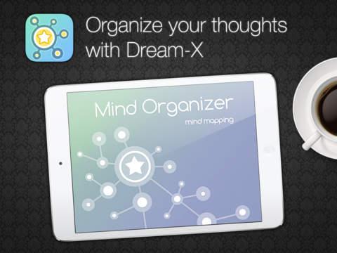dream-x-ios