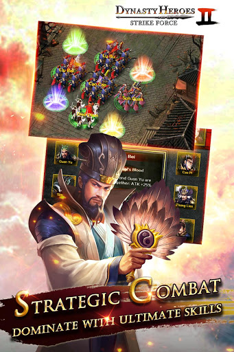 dynasty-heroes-android