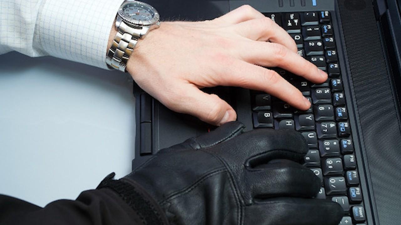 email lua dao hacker 16 06 16 - Trend Micro ra mắt phần mềm ngăn chặn các email Yahoo lừa đảo