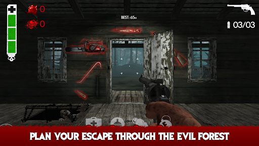 evil-dead-android