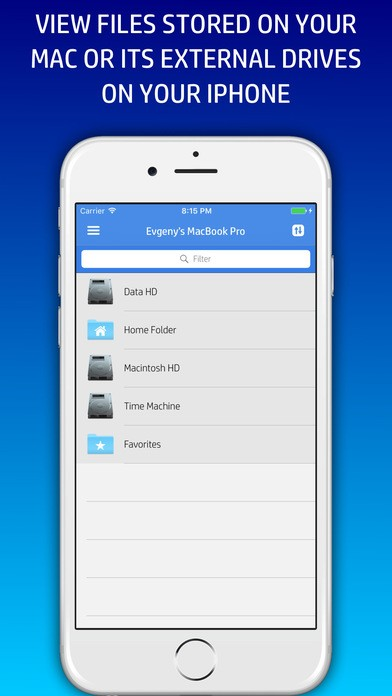 file-manager-ios