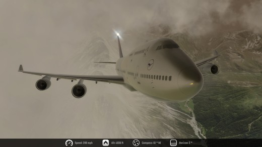 flight-unlimited-2k16-ios
