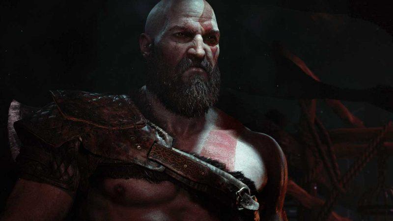 god-of-war-2017
