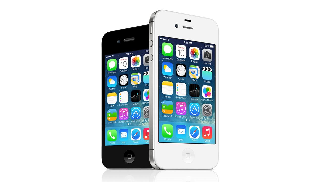 iphone 4s 1 - Tổng hợp 8 ứng dụng hay và miễn phí trên iOS ngày 20.11.2016