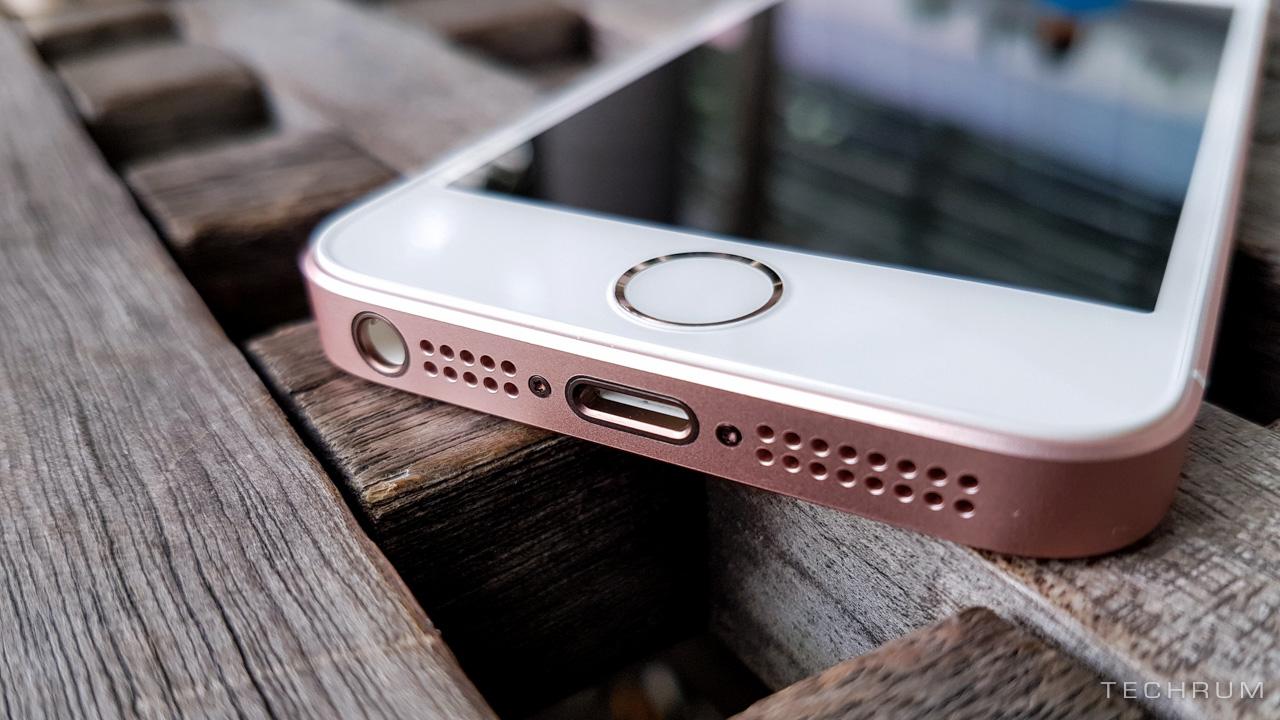 iphone 5s rosegold featured - Tổng hợp 18 ứng dụng hay và miễn phí trên iOS ngày 27.3.2017
