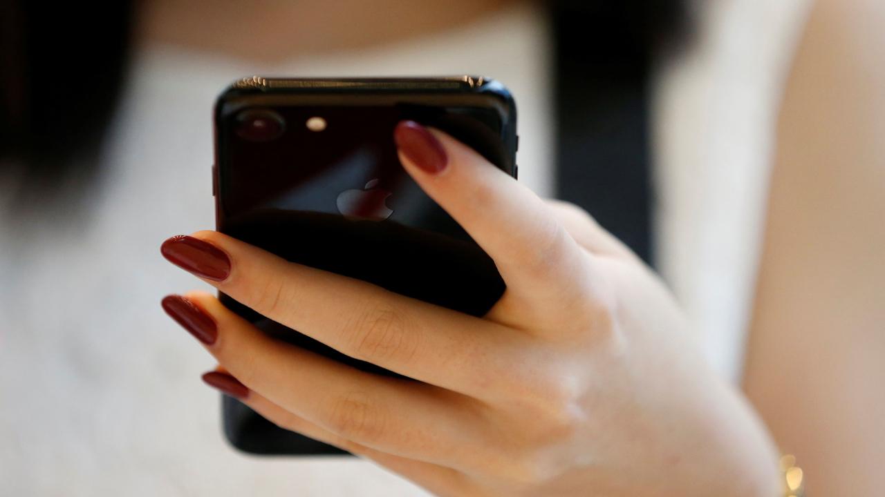 iphone 7 2 featured - Tổng hợp 7 game và ứng dụng giảm giá miễn phí hôm nay (12.11) trị giá 19USD