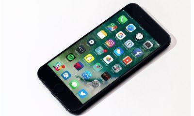 iphone 7 4 400x240 - iPhone 7: Khi thị trường không còn là chiến trường