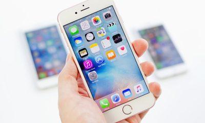 iphone 7 apps featured 400x240 - Tổng hợp 20 ứng dụng hay và miễn phí trên iOS ngày 4.4.2017